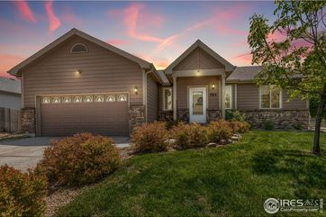 984 S Lilac Court Milliken, CO 80543 - Image 1