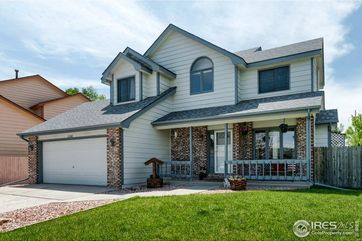 2268 Hampstead Drive Loveland, CO 80538 - Image 1