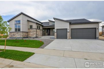 3117 Laminar Drive Timnath, CO 80547 - Image 1