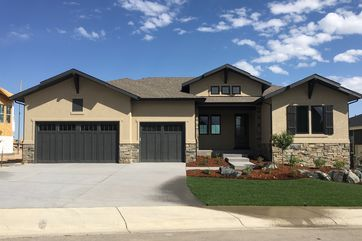 4134 Grand Park Drive Timnath, CO 80547 - Image 1