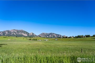 1019 S Foothills Highway Boulder, CO 80305 - Image 1