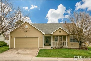 1127 Black Hawk Lane Eaton, CO 80615 - Image 1