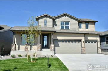 2102 Bouquet Drive Windsor, CO 80550 - Image 1