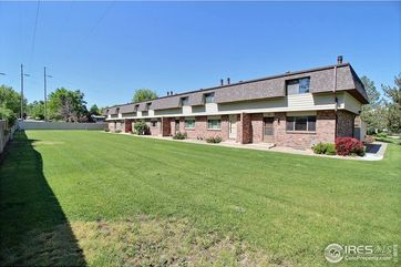 2702 19th St Dr Greeley, CO 80634 - Image 1
