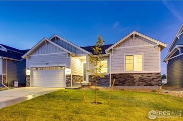 428 Wagon Bend Road Berthoud, CO 80513 - Image 1