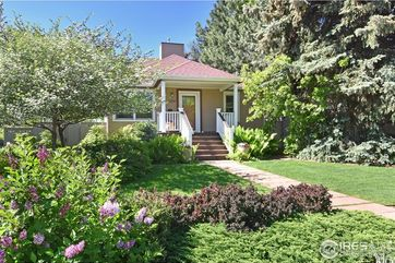 1930 Columbine Avenue Boulder, CO 80302 - Image 1