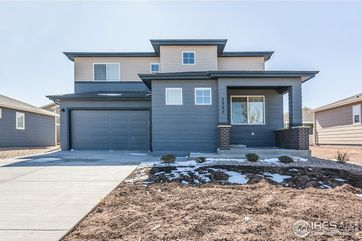 3903 Buckthorn Street Wellington, CO 80549 - Image 1