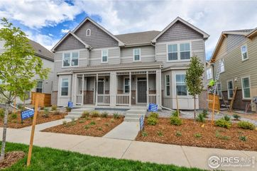 314 Zeppelin Way Fort Collins, CO 80524 - Image 1