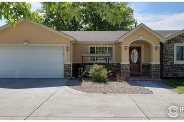 1531 3rd Avenue Greeley, CO 80631 - Image 1
