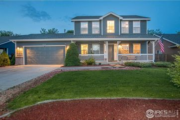 2029 Overland Drive Johnstown, CO 80534 - Image 1