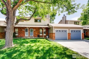 3103 Sumac Street Fort Collins, CO 80526 - Image 1