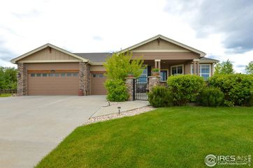 8789 Longs Peak Circle Windsor, CO 80550 - Image 1