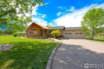 3315 Corte Almaden Fort Collins, CO 80524 - Image 1