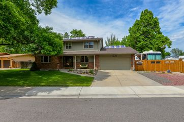 716 Locust Street Windsor, CO 80550 - Image 1