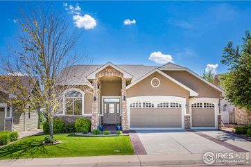 6714 34th Street Greeley, CO 80634 - Image 1