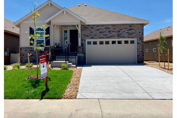 403 Seahorse Drive Windsor, CO 80550 - Image 1