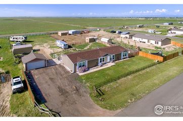 24450 Carlin Street Ault, CO 80610 - Image 1