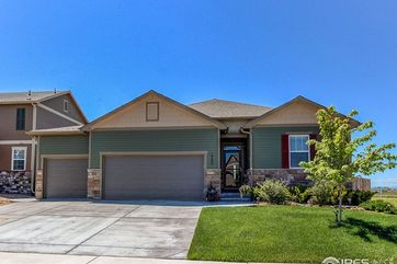 2240 Coyote Creek Drive Fort Lupton, CO 80621 - Image 1