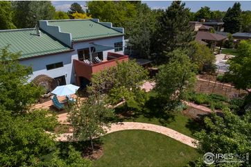 1650 Orchard Avenue Boulder, CO 80304 - Image 1