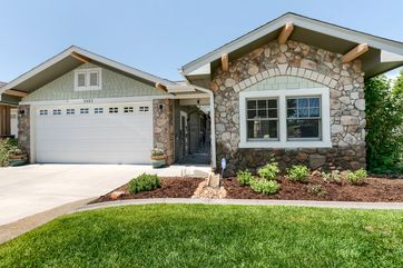 5603 Condor Drive Fort Collins, CO 80525 - Image 1
