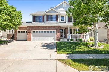 1332 Truxtun Drive Fort Collins, CO 80526 - Image 1