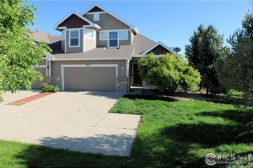 5935 W 1st Street Greeley, CO 80634 - Image 1