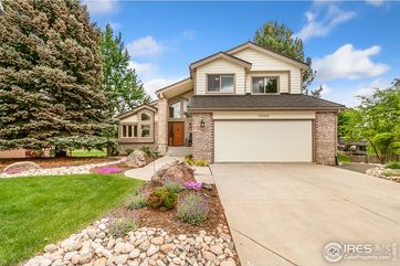 1300 Fairway 5 Drive Fort Collins, CO 80525 - Image 1