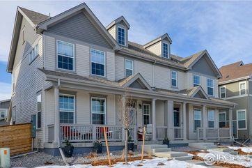 310 Tigercat Way Fort Collins, CO 80524 - Image 1