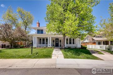 1515 High Street Boulder, CO 80304 - Image 1