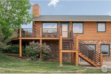 1275 N County Road 27 Berthoud, CO 80513 - Image 1
