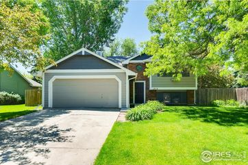 1713 Barnwood Drive Fort Collins, CO 80525 - Image 1