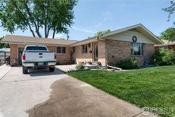 2238 12th Street Greeley, CO 80631 - Image 1