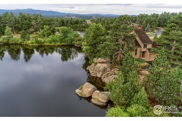 50 Three Lake Ct Red Feather Lakes, CO 80545 - Image 1