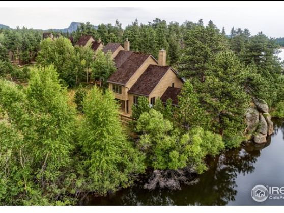 50 Three Lake Ct Photo 1