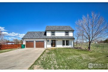 6744 Lavina Drive Fort Collins, CO 80524 - Image 1