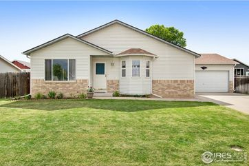 635 Alpine Avenue Ault, CO 80610 - Image 1