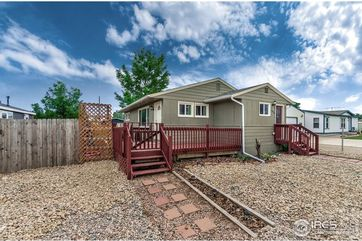 3525 Harrison Avenue Wellington, CO 80549 - Image 1
