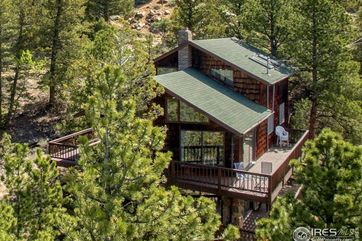 1450 Prospect Mountain Drive Estes Park, CO 80517 - Image 1