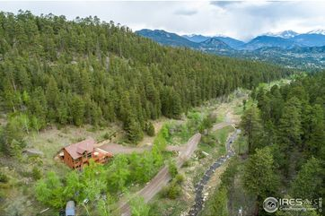 1942 Jacob Road Estes Park, CO 80517 - Image 1