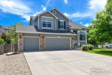 1811 Canvasback Drive Johnstown, CO 80534 - Image 1