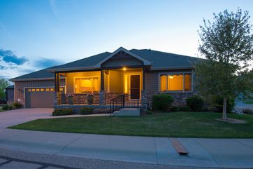 2851 Crooked Wash Drive Loveland, CO 80538 - Image 1