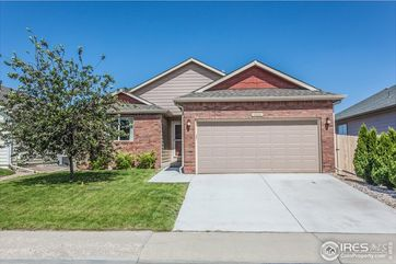 1026 Berwick Court Fort Collins, CO 80524 - Image 1