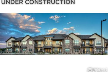 6618 Crystal Downs Drive #201 Windsor, CO 80550 - Image 1