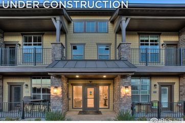 6618 Crystal Downs Drive #203 Windsor, CO 80550 - Image 1