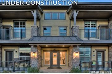 6618 Crystal Downs Drive #205 Windsor, CO 80550 - Image 1