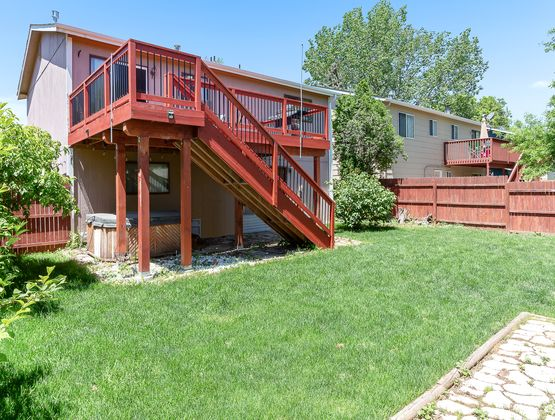 800 Countryside Drive Fort Collins, CO 80524 - Photo 18