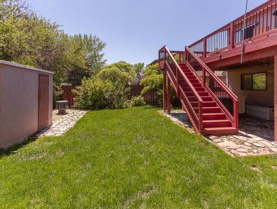 800 Countryside Drive Fort Collins, CO 80524 - Photo 19