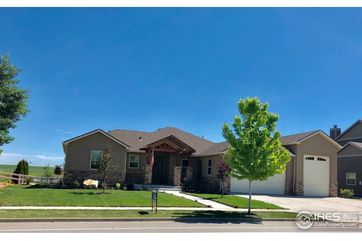 5904 Clearwater Drive Loveland, CO 80538 - Image 1