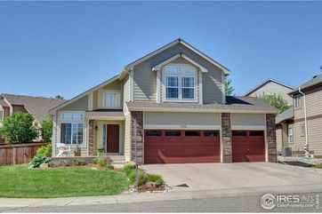4200 Lookout Drive Loveland, CO 80537 - Image 1