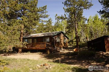 74 Muskogee Trail Red Feather Lakes, CO 80545 - Image 1